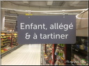 Merci Carrefour